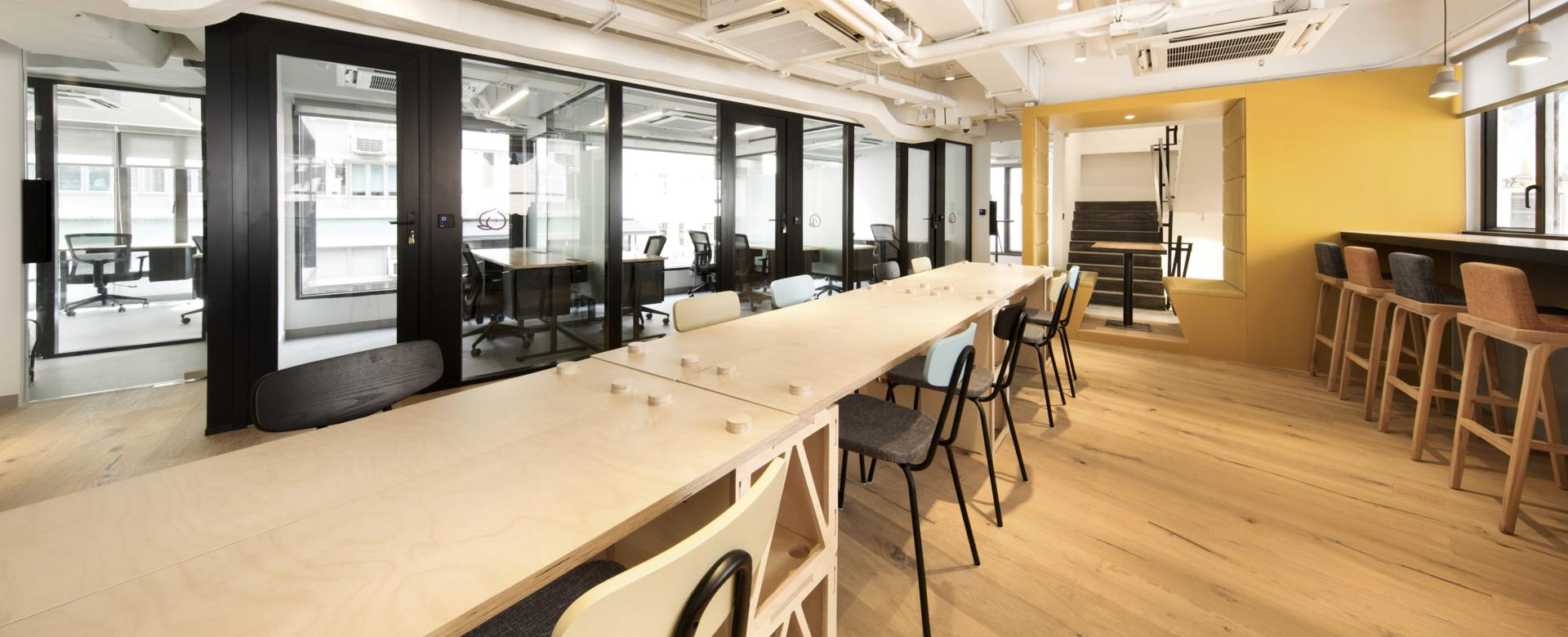coworking 5